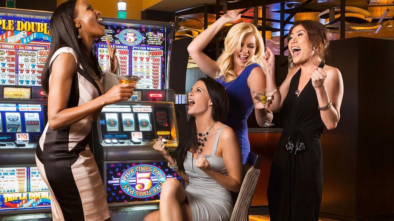 Мобильные интернет казино жук винтовки и автоматы онлайн