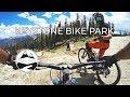 29ers are FAST! - Keystone Bike Park - Mountain Biking Colorado