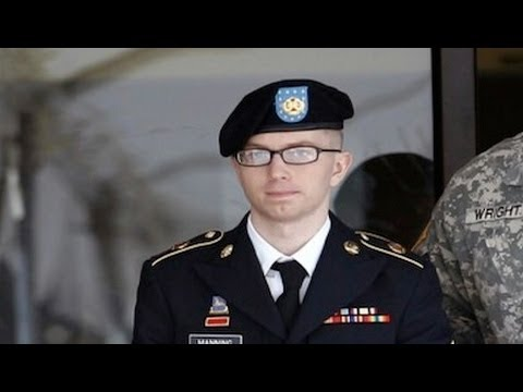 Bradley Manning 1000 Days in Jail and more Government Crackdown on Transparency