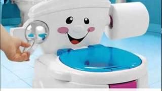 Cheer for Me Potty - YouTube.flv
