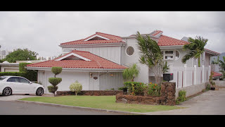 HAWAII VIDEOGRAPHY OAHU FILMS - REAL ESTATE VIDEO | LUXURY HOME VIDEO