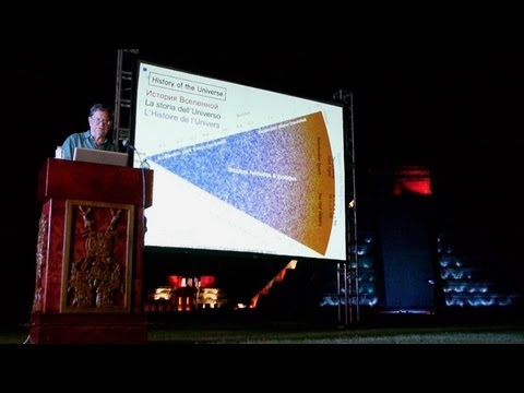 Mayan Cosmology Cycle Ends: Precision Cosmology Progresses