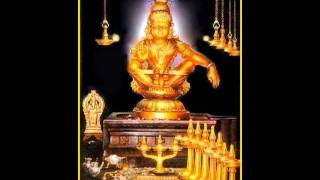 YouTube - Ayyappa Devotional Songs - Ekamukha rudraksha - Yesudas.flv