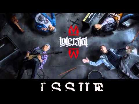 Musikimia - Issue