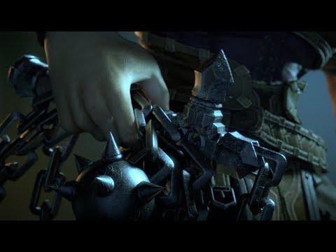 Super Smash Bros. Ultimate - Vampire Killer (Nintendo Switch)
