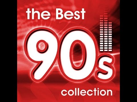 Eurodance 90s Mix - 2016