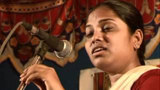 Jai Bhim Comrade (Excerpt - Kabir Kala Manch) by Anand Patwardhan.mov