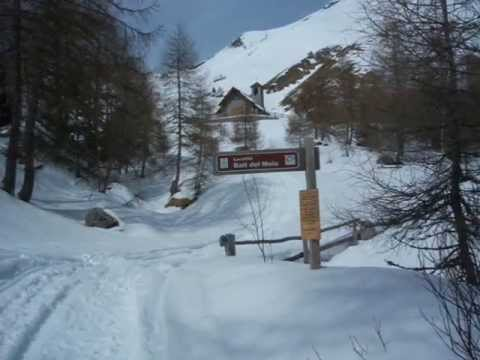 Monte Campioncino 2102m da Ono San Pietro Valcamonica