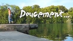 Alrima - Doucement (Clip Officiel)