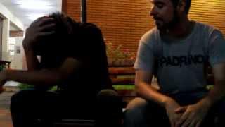 Chorizo Trailer 2013