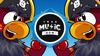 CLUB PENGUIN Theme (Trap Remix) [2019]