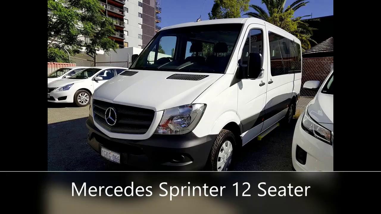 1fd74ce235 12 Seater Bus Hire Perth