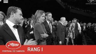 120 BATTEMENTS PAR MINUTES - Rang I - VO - Cannes 2017