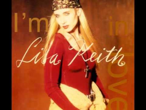 Download Lisa Keith I'm in love (Single Edit)