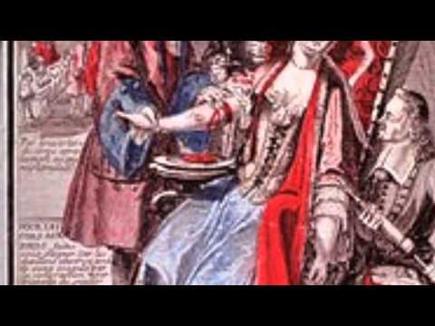 Diseases and medicine during the medieval