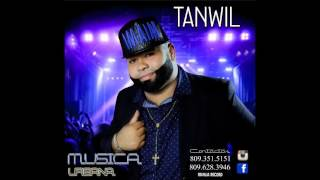 Tanwil - Los Fritos 2017 New Mix