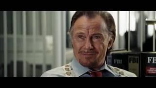 Сокровище нации: Книга тайн (Фильм 2007) - 8 часть