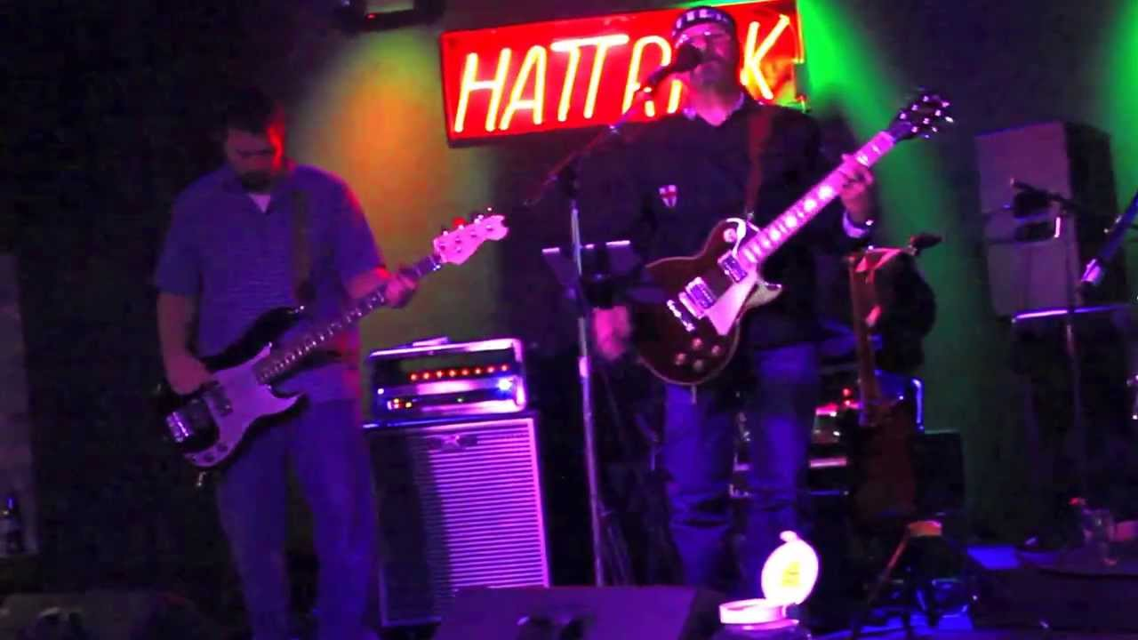 Hattrick Live
