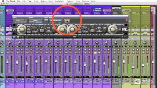 видео Digital Sound - Микрофон. Голос домашней студии. Рекомендации и описание.