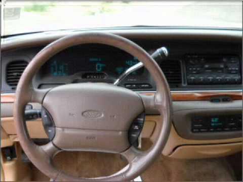 Hqdefault on 1994 Ford 5 0 Engine