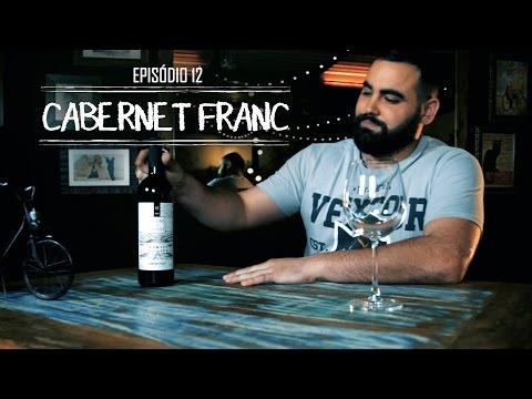 Episódio 12 - Cabernet Franc