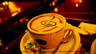 محمد عبده - انا ساري