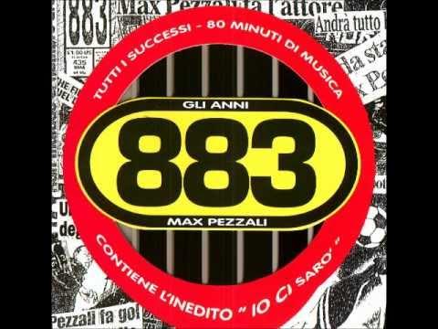 883 - Tieni il tempo