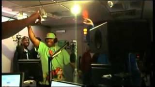 Westwood - Busta Rhymes
