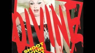 Divine - Shoot Your Shot (XL Ultra Traxx Maxi Mix)