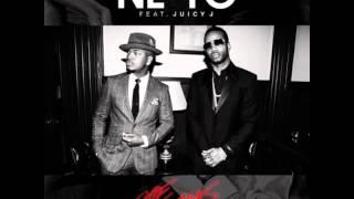 Ne-Yo - She Knows ft. Juicy J [MP3 Free Download]