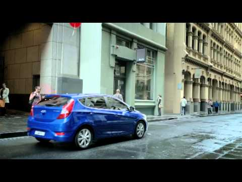 hyundai-accent-|-new-accent.-new-motion.-tvc