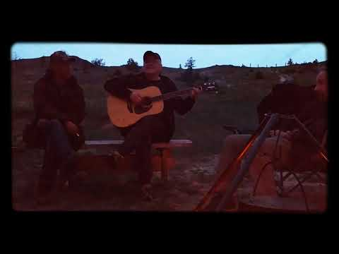 Олег Медведев - Степняк - Байкал , Малое море