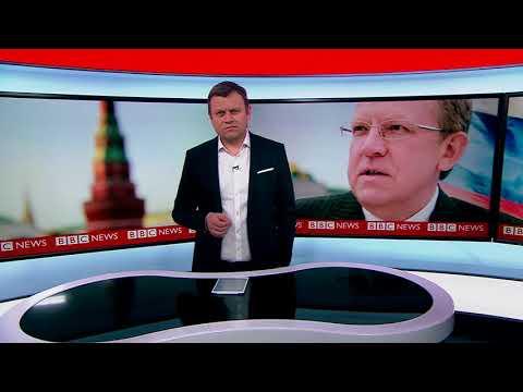 Алексей Кудрин в Счетной палате: реформатор стал контролером