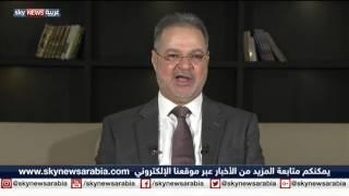 اليمن.. تطورات الأزمة وآفاق الحل