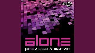 Alone - Club Radio Mix