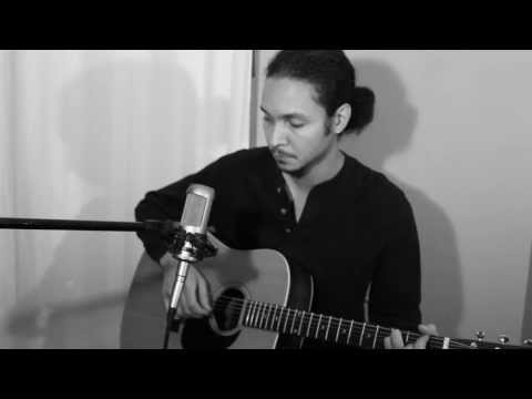Incubus - Mexico - Acoustic Cover