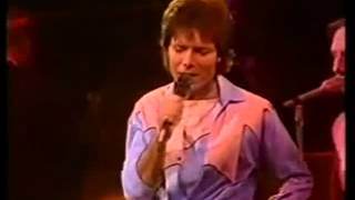 True Love ways -  Cliff Richard ( Best Version )