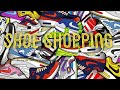 Nike shoes collection Jordan's best shoes  for kids - DJ Fun time