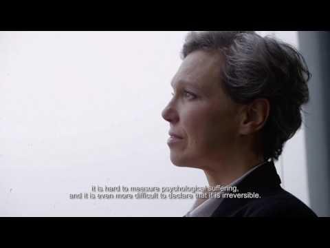 Euthanasia documentary - English