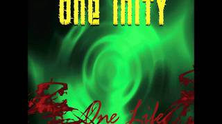 One Inity   JAH FIRE