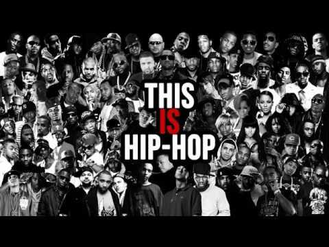 Drake ft. Future-Jump man