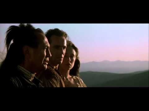 The Last of the Mohicans Soundtrack: The Glade Part II - Trevor Jones (Extended Version 1 Hour)