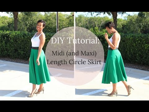 diy-tutorial:-midi-or-maxi-length-circle-skirt
