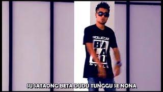 Kelvin Fordatkossu - Nona Aer Salobar _ Lagu Ambon Terbaru 2017.