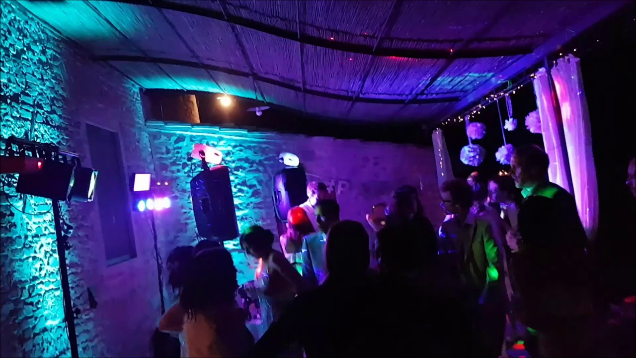 Dj Matrimonio Toscana : Mobile dj and mobile disco for your party in tuscany and italy