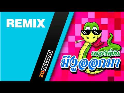 Burn it down ( Ringtone Remix )