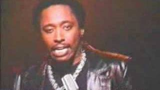 eddie griffin dysfunctional family part 1