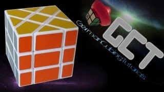 Fisher Cube - Tutorial