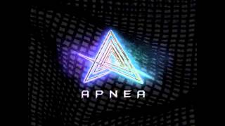 APNEA - Tongue (Original Track)