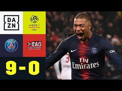 Uefa Champions League Semi Final Date